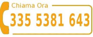 Telefono Roma Ncc Terni